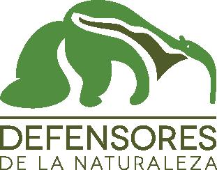 defensores de la naturaleza