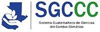 Sistema Guatemalteco de Ciencias del Cambio Climatico
